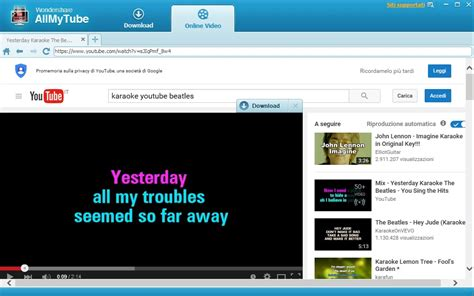 download youtube karaoke where to download karaoke songs for free kanto karaoke