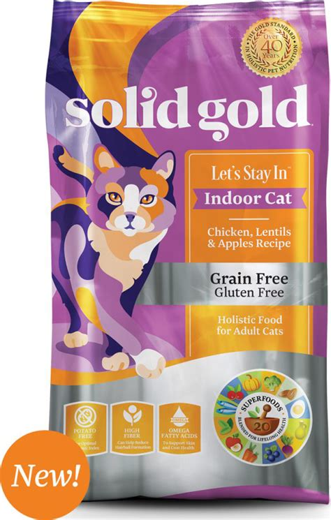 4health food coupons 4health indoor cat food grain free cats