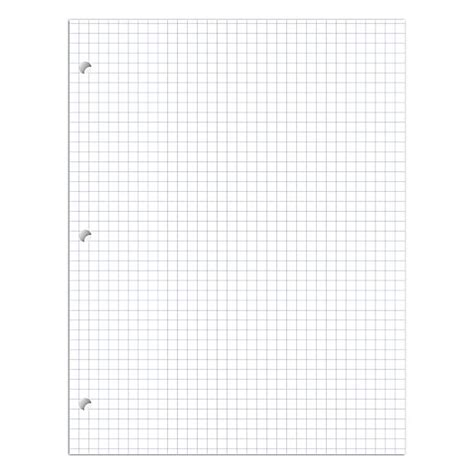 printable 8 x 11 lined paper best photos of 8 12 x 11 paper template graph paper