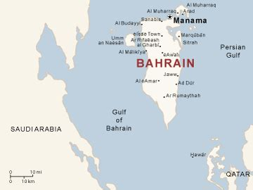 bahrain guide    national geographic