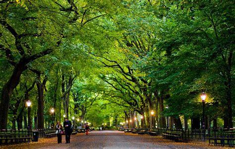 parks manhattan the central park new york city 2013 travel and tourism