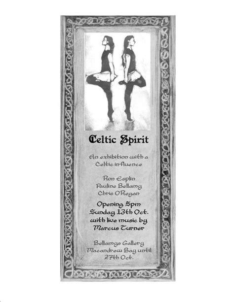 celtic spirit celtic spirit artworks celtic arts festival 2013 esplin art