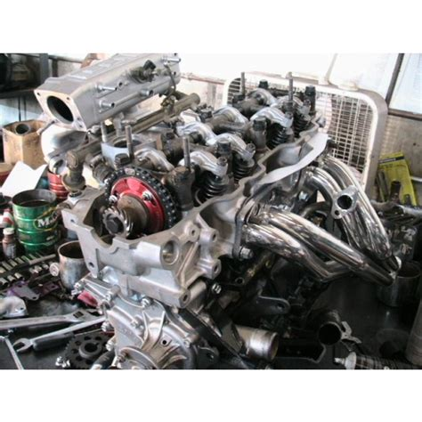 Toyota 22r Performance 22re Performance Rebuilt Engines Autos Post