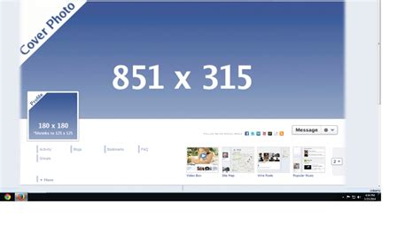 themes in facebook profile facebook timeline theme elgg org