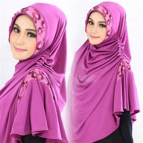model jilbab rabbani instan model kebaya modern