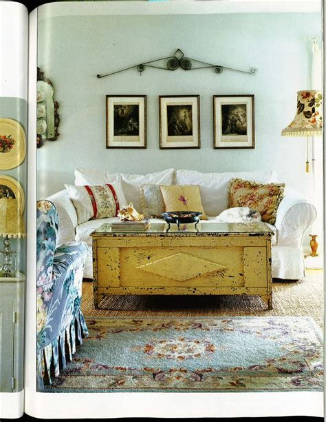 Pinterest Vintage Home Decor   vintage home decor home decorating ideas pinterest
