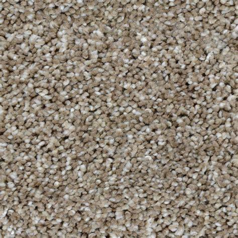 Home Decorators Carpet Home Decorators Collection Carpet Sle Trendy Threads Ii Color Meridian Texture 8 In X 8