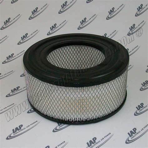 ingersoll rand  air filter element