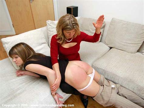 Abigail Whittaker Firm Hand Spanking Sex Porn Images