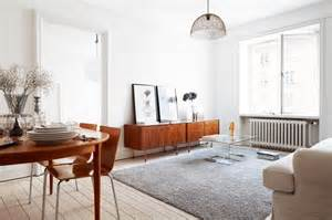 skandinavisches haus my scandinavian home a beautiful stockholm apartment with