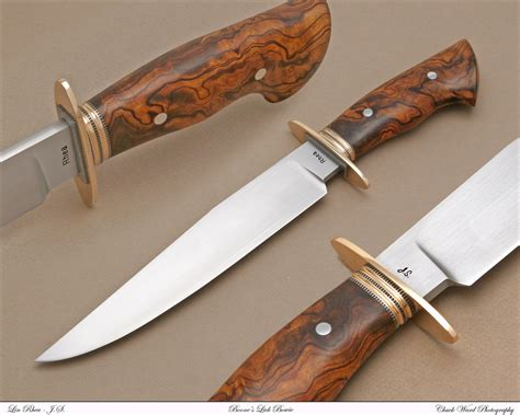 best knife handle popular best knife handle wood wooden knife handles how
