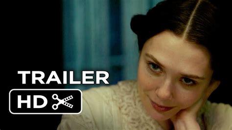 secret will in secret official trailer 1 2014 elizabeth