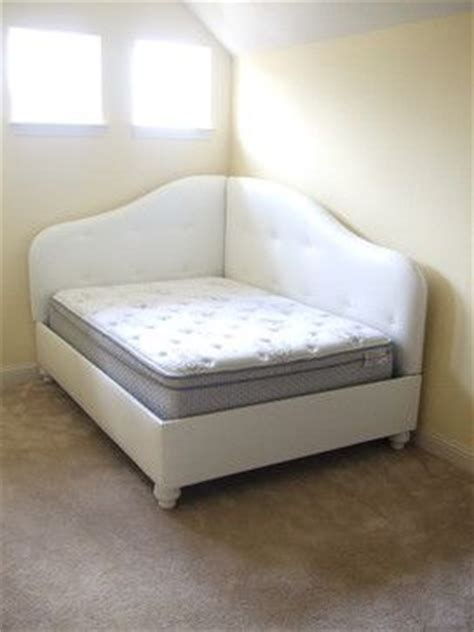 bed ls for reading headboard reading ls 28 images diy tufted nailhead