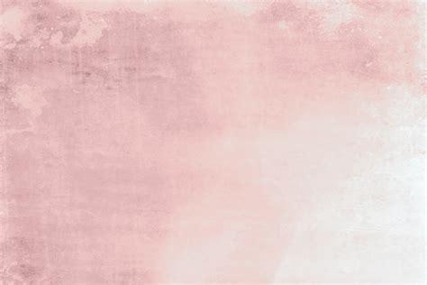 Pink grunge watercolour wallpaper mural murals wallpaper