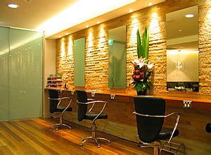 layout salon kecantikan tips menata desain salon kecantikan arafuru