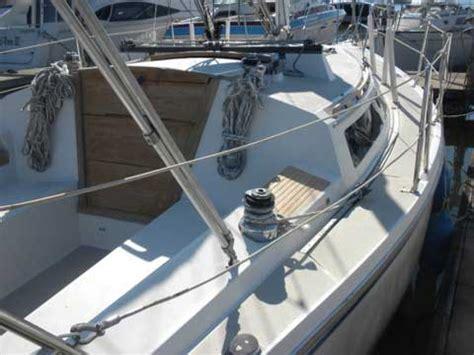 lake norman sailboat rental catalina 30 tall rig 1988 lake norman cornelius north