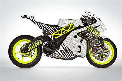 Moto Gp Motorrad 0 100 by Www Miautoaccesorio Conoce La Moto De Carreras 100