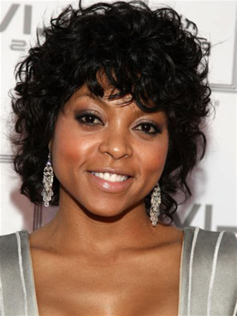 hairstyles for black frizzy hair cool short curly hairstyles for black women 2012 pictures