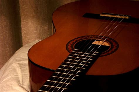 Gitar Classic classic guitar by jables358 on deviantart