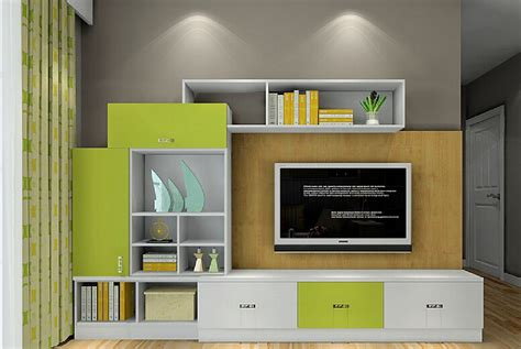 bedroom tv cabinet tv cabinet design for bedroom raya furniture