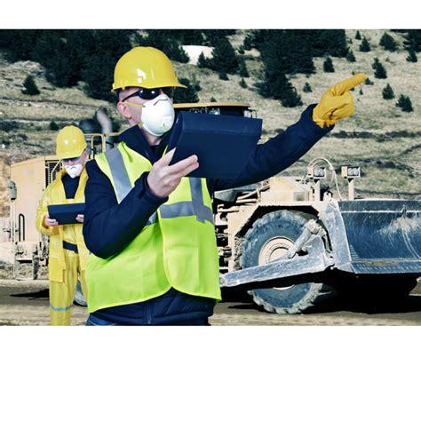 Elliott Plumbing by Commercial Plumbing Elliott Plumbing Inc