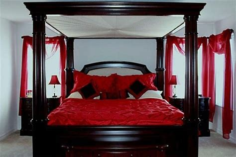 4 poster bed king master bedroom king size four poster bed bed rooms