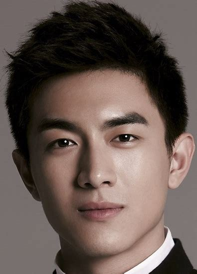 dramanice journey to the west actor lin geng xin profile actor lin geng xin asian vote