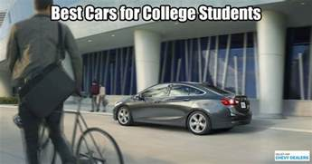 best new cars for college students 9 best cars for a college student vehicles for new