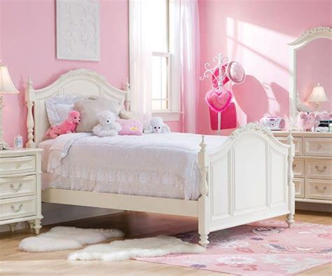 raymour and flanigan kids bedroom sets raymour and flanigan kitchen sets