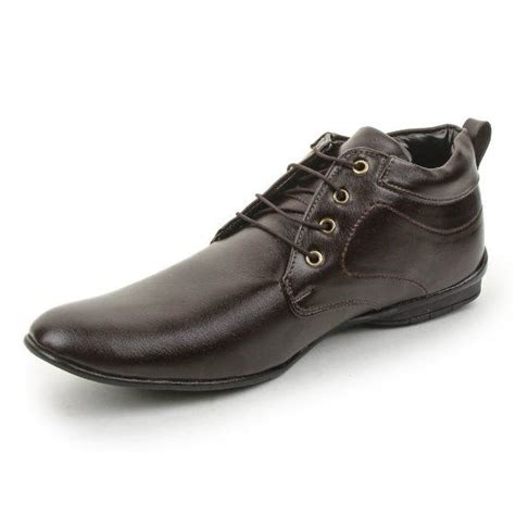 bacca bucci mens formal and casual shoes starting at rs 499