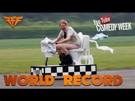 Schnellstes Auto Der Welt England by Der Jet Gokart Und 11 Weitere Geniale Erfindungen Von
