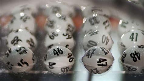 wann sind die lottoziehungen am mittwoch lotto am mittwoch das sind die gewinnzahlen vom 13 juli