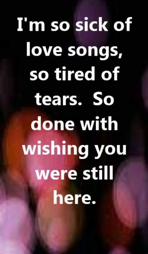 the best part lyrics neyo ne yo so sick song lyrics song quotes i m so sick of