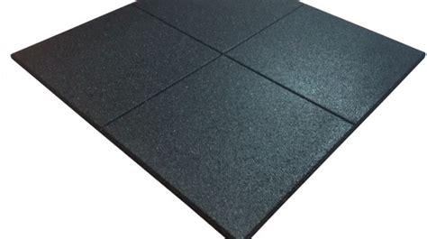 pavimento antiurto pavimenti antiurto per il fitness gomma fit