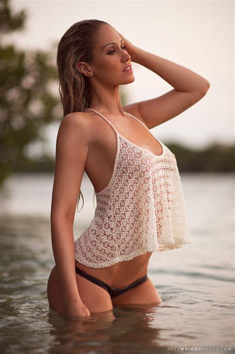 Community hot type woman
