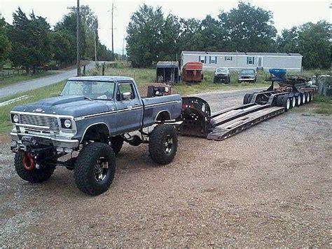 badass trucks badass truck trucks pinterest ford trucks pickup