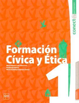librer 237 a cat 243 libros sep formacion civica y etica 1 libros de