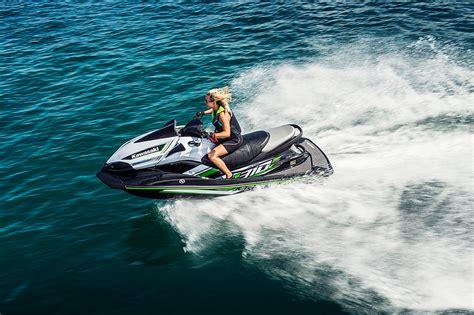 Pwc Pre Mba Edge by 2017 Kawasaki Jet Ski Ultra 310x Watercraft Columbus Ohio
