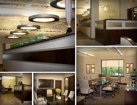 interior design center project spotlight corelink interior design center of st