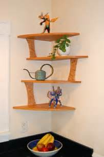 shelving units ideas great suggestions for corner shelving units 20 ideas