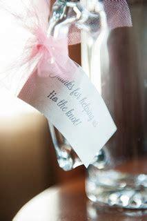 laissez les bons temps roulerin tennessee!: our wedding!