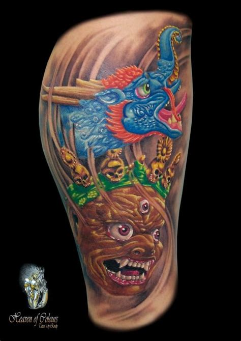tattoos by randy 76 best images about tattoos by randy engelhard on
