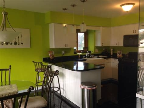 what color to paint my kitchen what color should i paint my kitchen roselawnlutheran