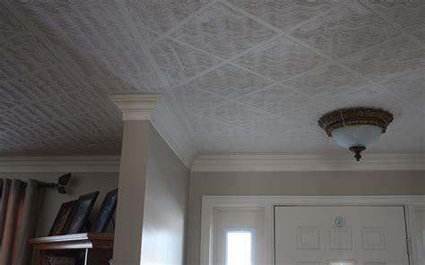 Moulures De Plafond by Installation De Moulures De Plafond Ogee Cimaise Et Plinthes