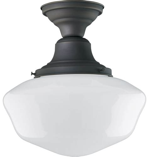 Fluorescent Pendant Light Fixtures Fluorescent Ceiling Light Fixture Fluorescent Ceiling Light Fixture With Fluorescent
