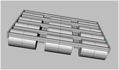 float boat origin pontoon float boat how to build diy pdf download uk
