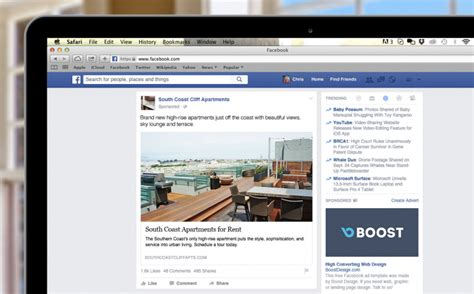 fb ads checker these 3 facts explain why successful apartment marketers