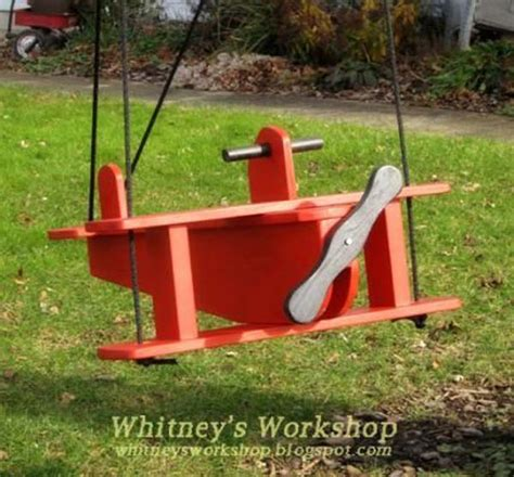 how to build a kids swing 15 diy garden swings you can make for your kids