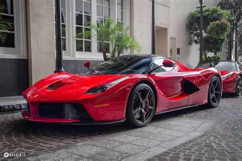 Usa Ferrari by Gallery Ferrari Usa 60th Anniversary In Beverly Hills
