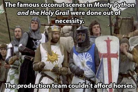 filme stream seiten life of brian monty python and the holy grail quotes